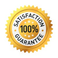 100% Satisfaction Locksmith at El Monte, CA