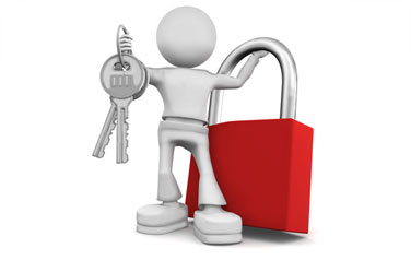Residential Locksmith at El Monte, CA